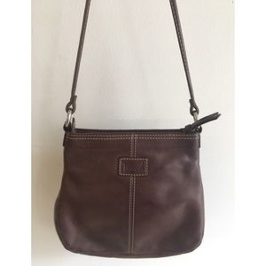 Fossil Bags - Vintage Crossbody | Fossil